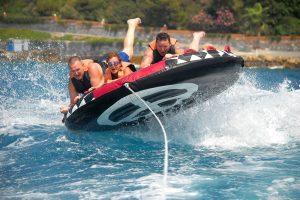 Pine Bay Holiday Resort activiteiten