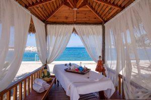 pine-bay-holiday-resort-ontspanning