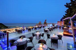 pine-bay-holiday-resort-restaurants