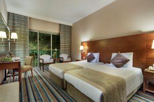 Pine Bay Holiday Resort Kusadasi standaardkamers